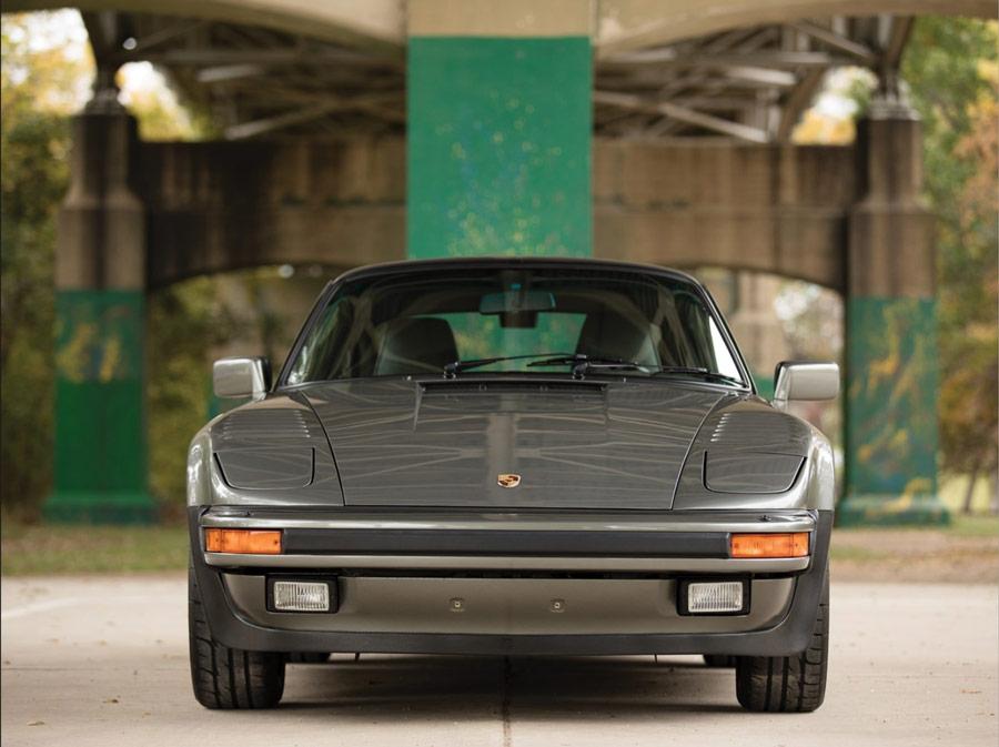 OPUMO-Porsche-2