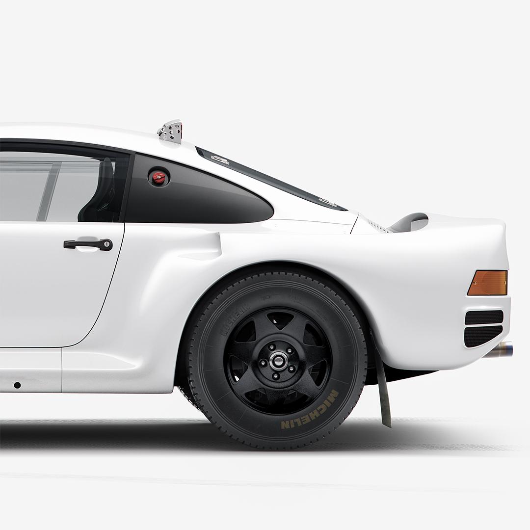 OPUMO-Porsche-3