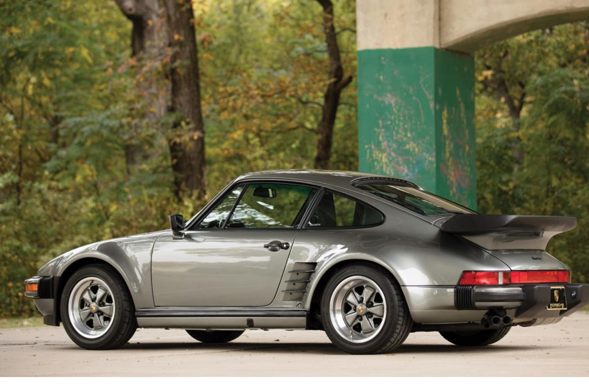 OPUMO-Porsche-6