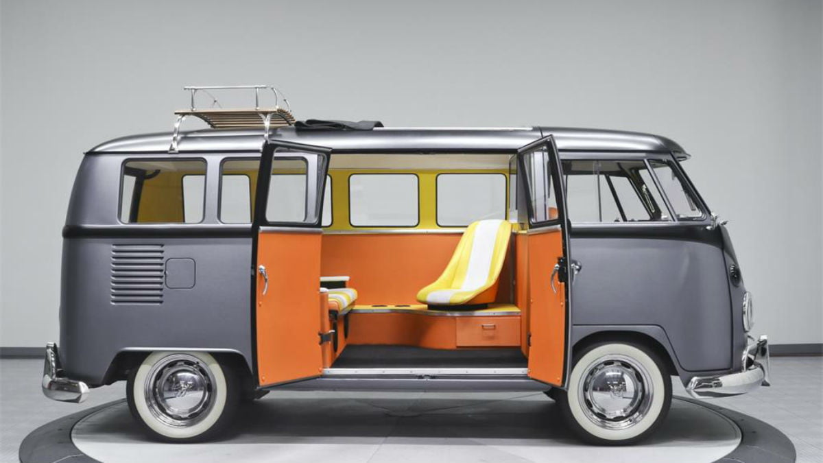 back-to-the-future-volkswagen-bus-header-1200x675