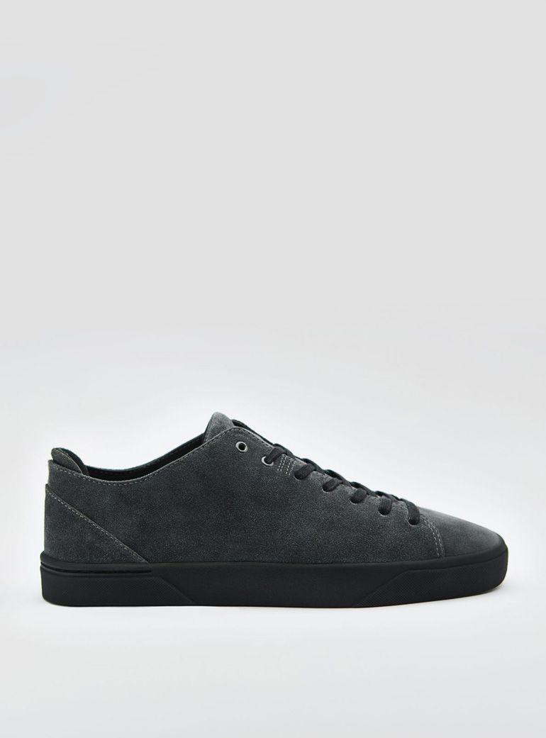 vor_graphite_grey_1a_sneakers1