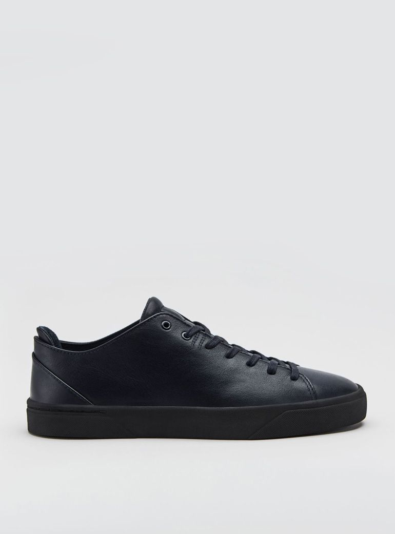 vor_night_blue_1a_sneakers1