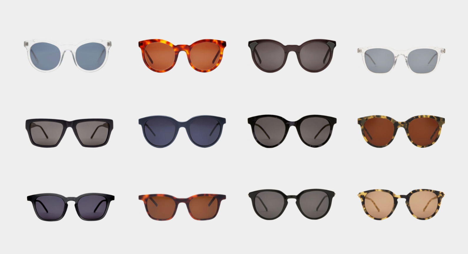 86db1098b88 Everything You Need To Know About Kaibosh Sunglasses - OPUMO Magazine