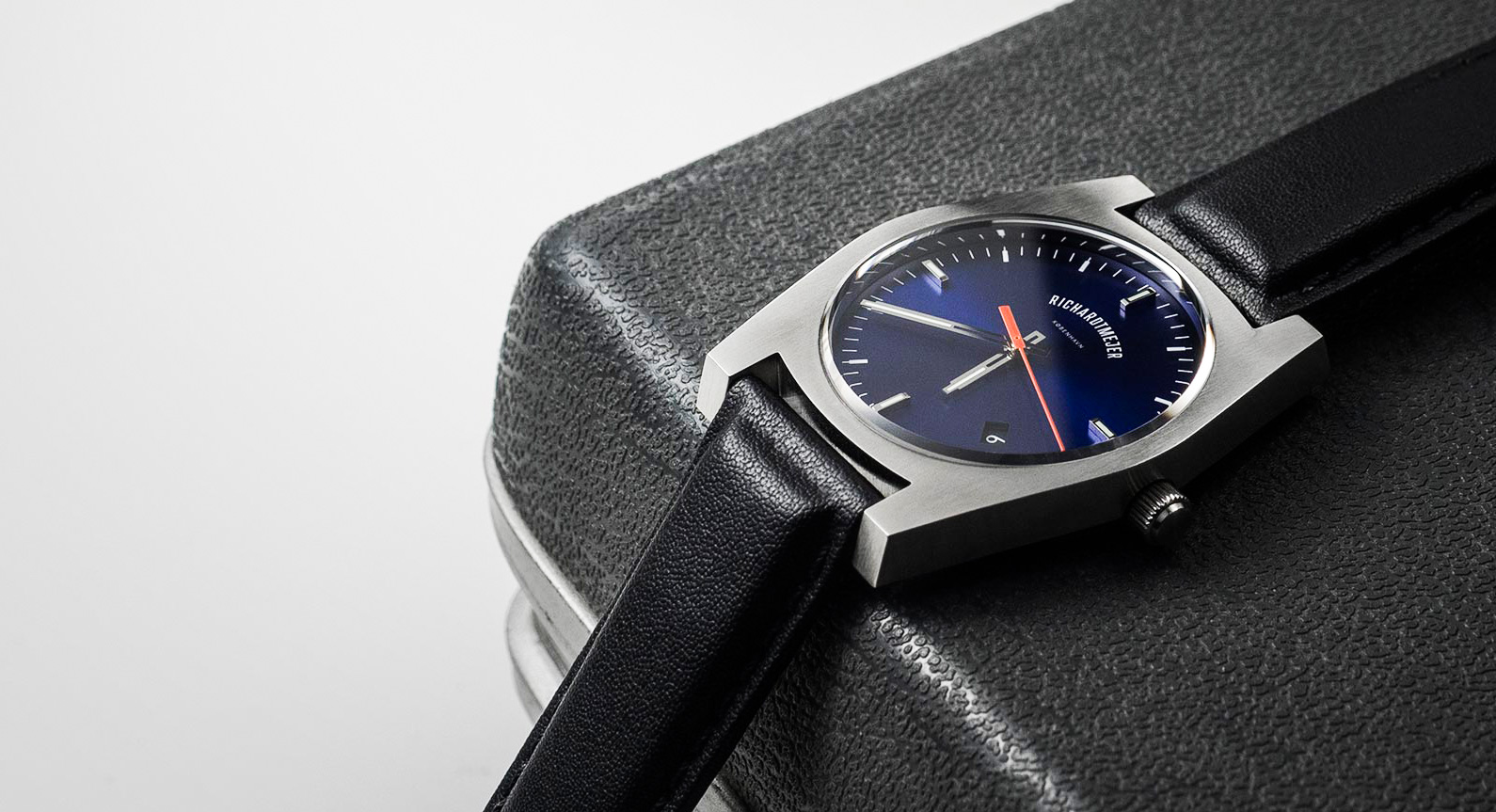 The Richardt & Mejer Watch Review