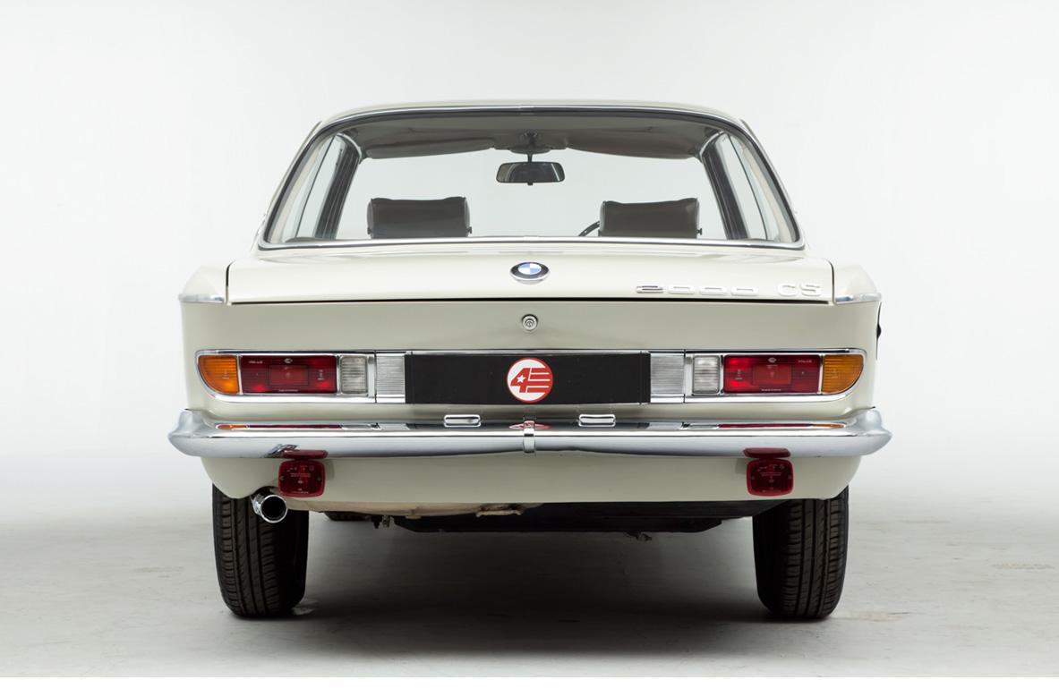 Opumo-BMW2000-Lastimage