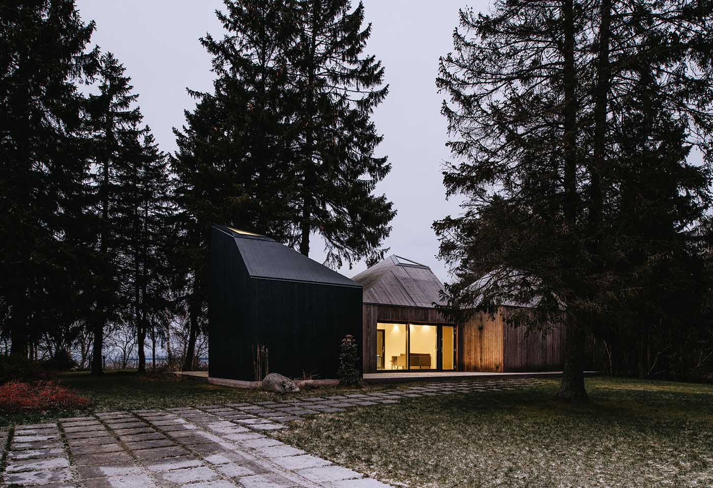 KUU Arhitektid interior ideas final