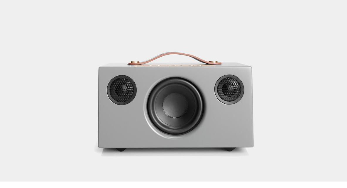 OPUMO-Audio-Pro