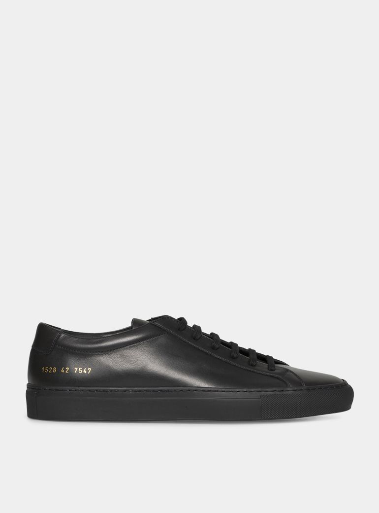 OPUMO-Black-Common-Projects