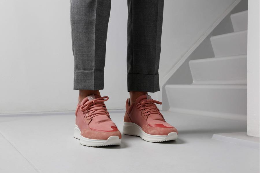 ETQ Amsterdam Work Their Magic On New Drop Of Summer Sneakers | OPUMO