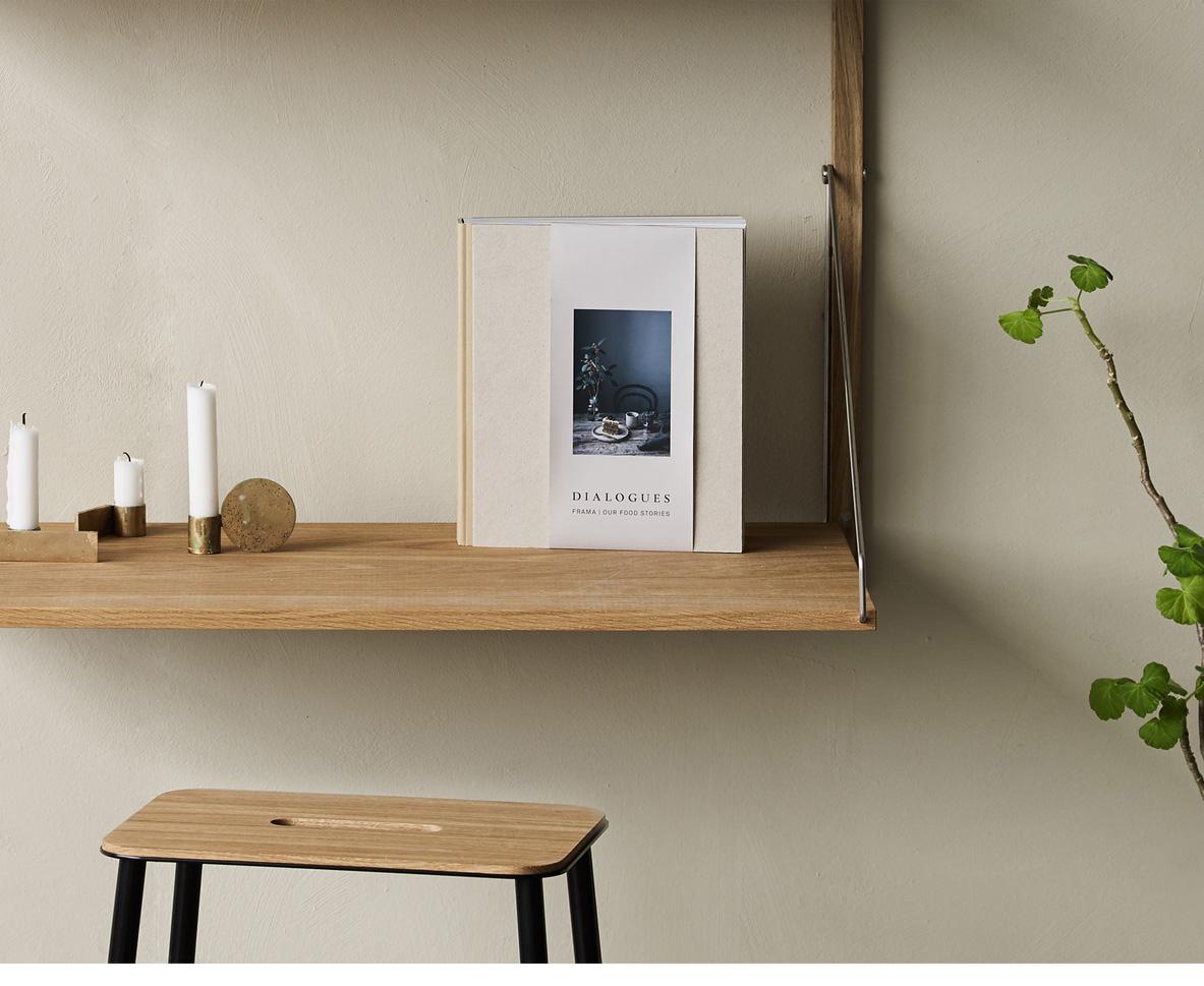 OPUMO-Frama-CPH-Scandinavian-Design