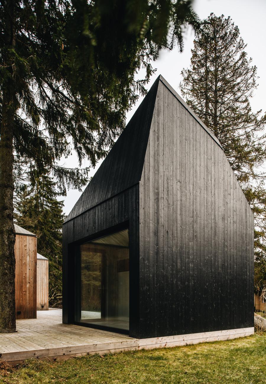 OPUMO-Kuu-Arhitektid-5