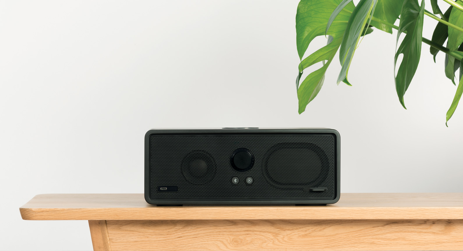 Why Orbitsound's 'Airsound' Technology Is The Secret To Improving Your Home Audio