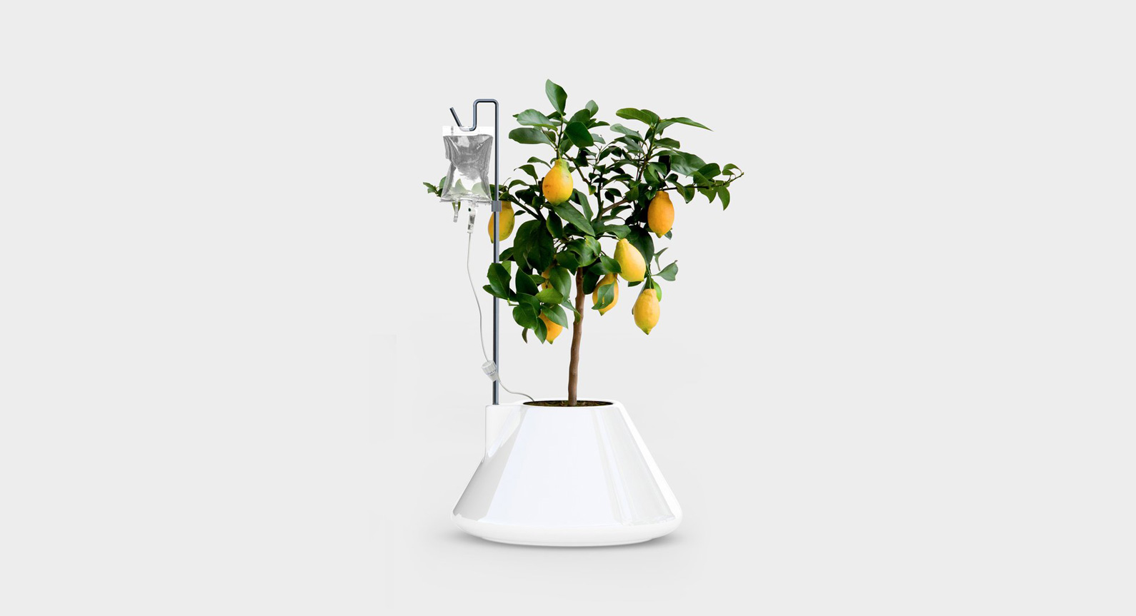 Vitamin Launches A New Range Of Furniture, Lighting & Homeware