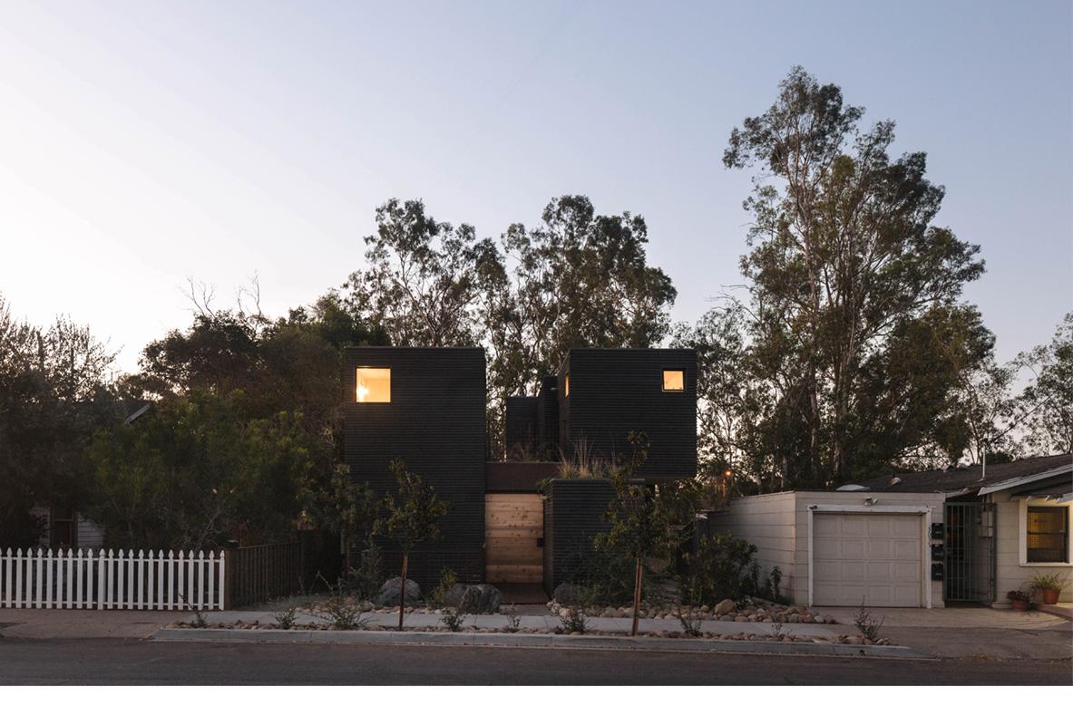 Opumo-California-Dreaming-lastimage