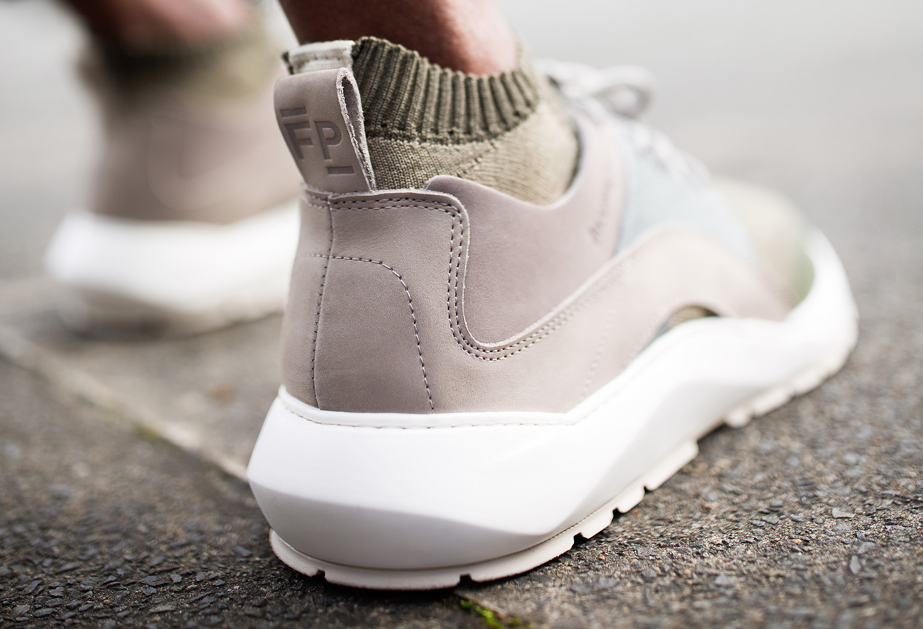 236e80ff972 ... in the Filling Pieces range so we d advise going half a size down if  you usually do choose a half size. Instead of a UK 9.5