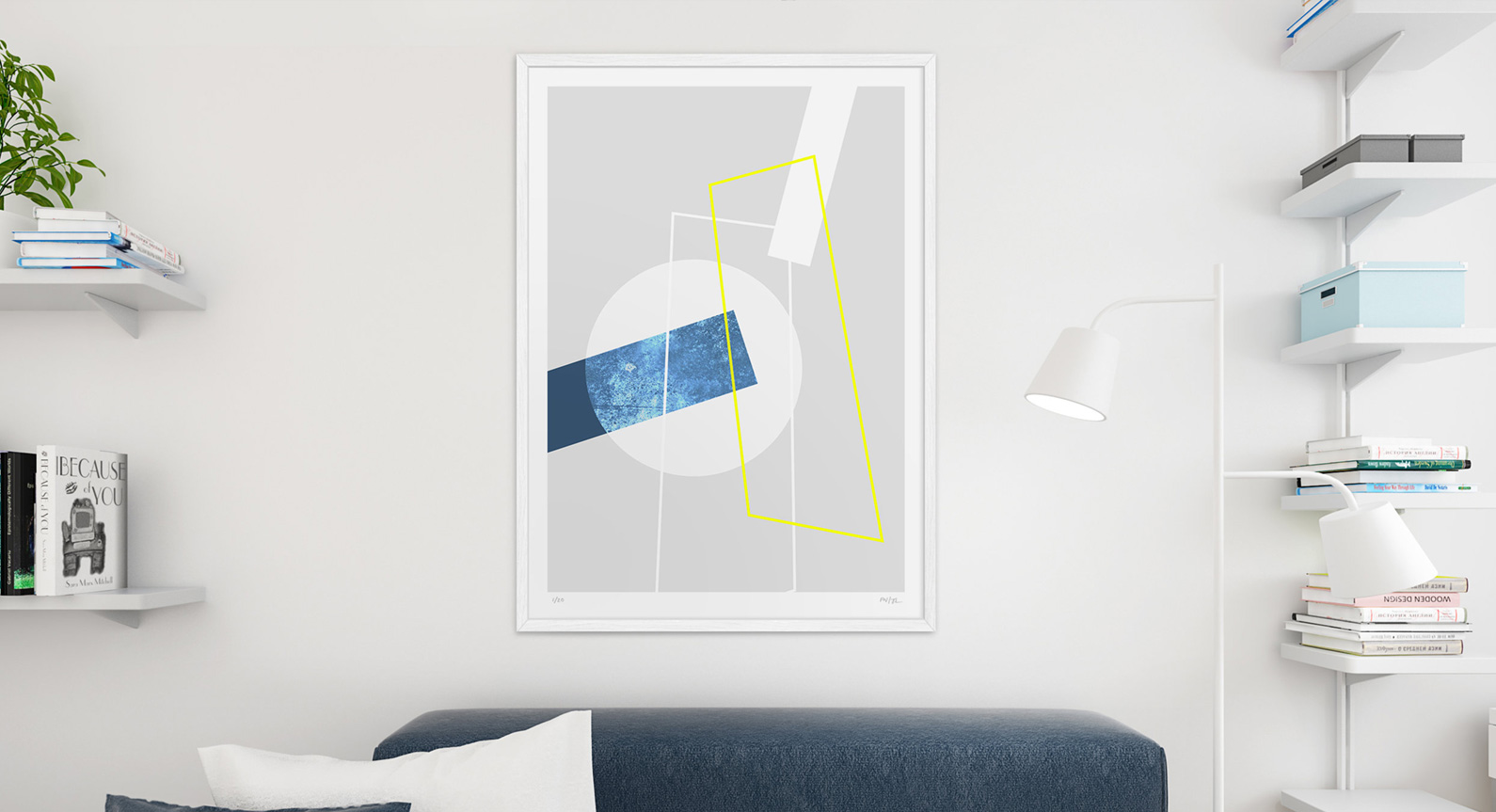 The Best Art Prints From Formworks Studio
