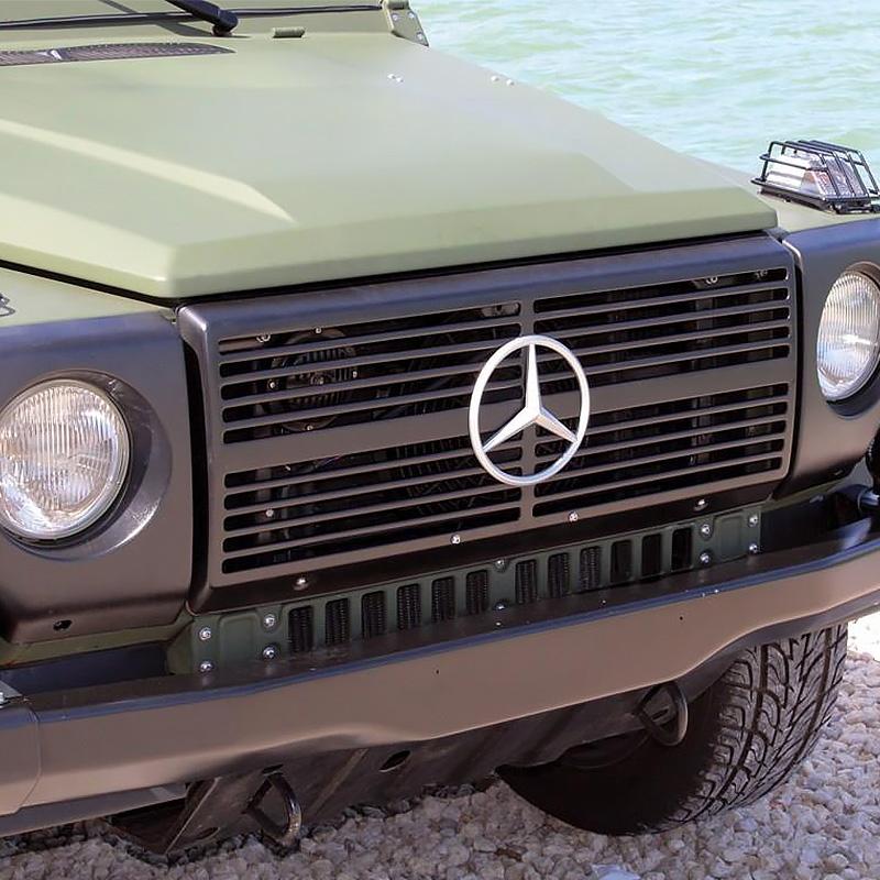 Opumo-gwagen-2
