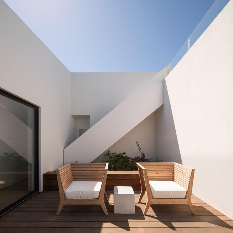 Opumo-m24house-2