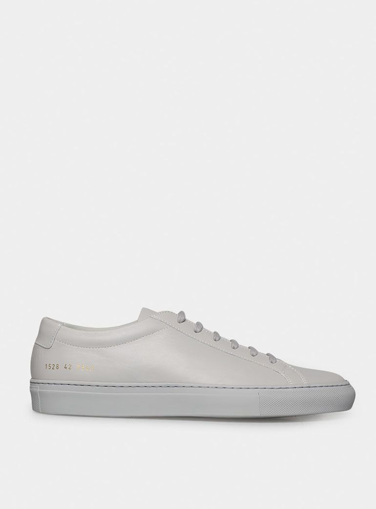 common_projects-grey_original_achilles_low_sneakers