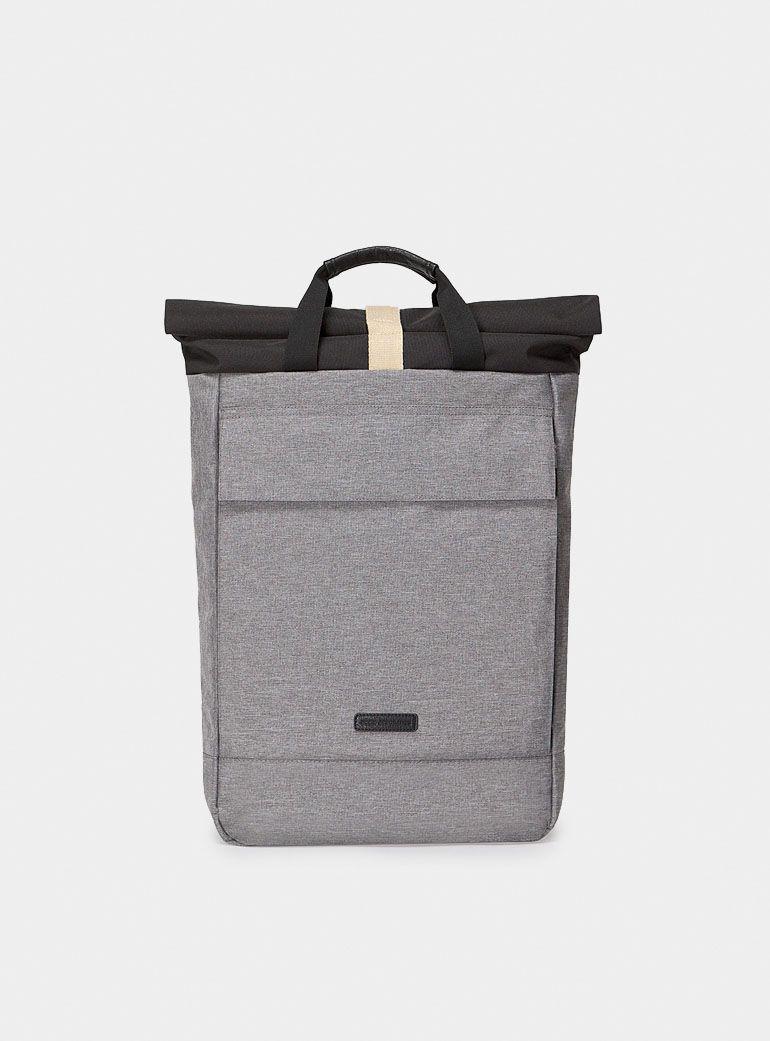 ucon_acrobatics_grey_colin_backpack