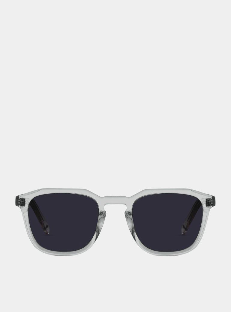 OPUMO Finlay & Co. Sunglasses