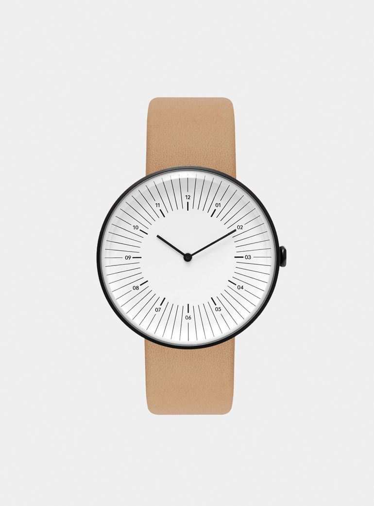 OPUMO Nomad Watches