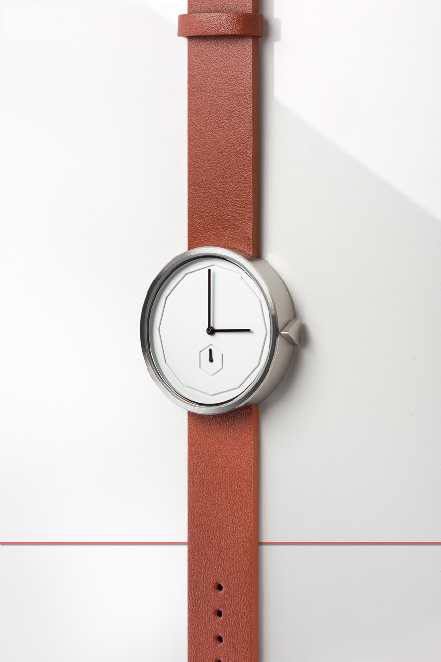 OPUMO-Aark Collective Watches