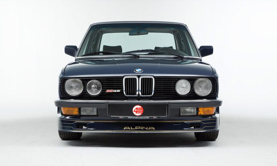 OPUMO-BMW-2
