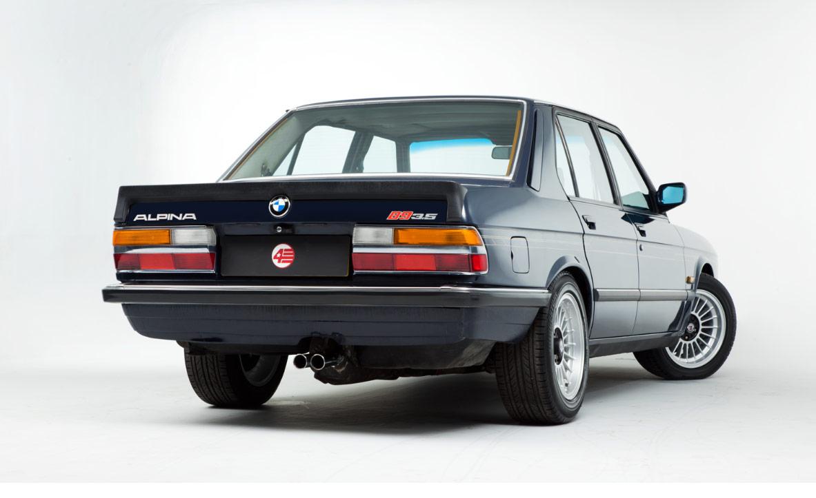 OPUMO-BMW-4