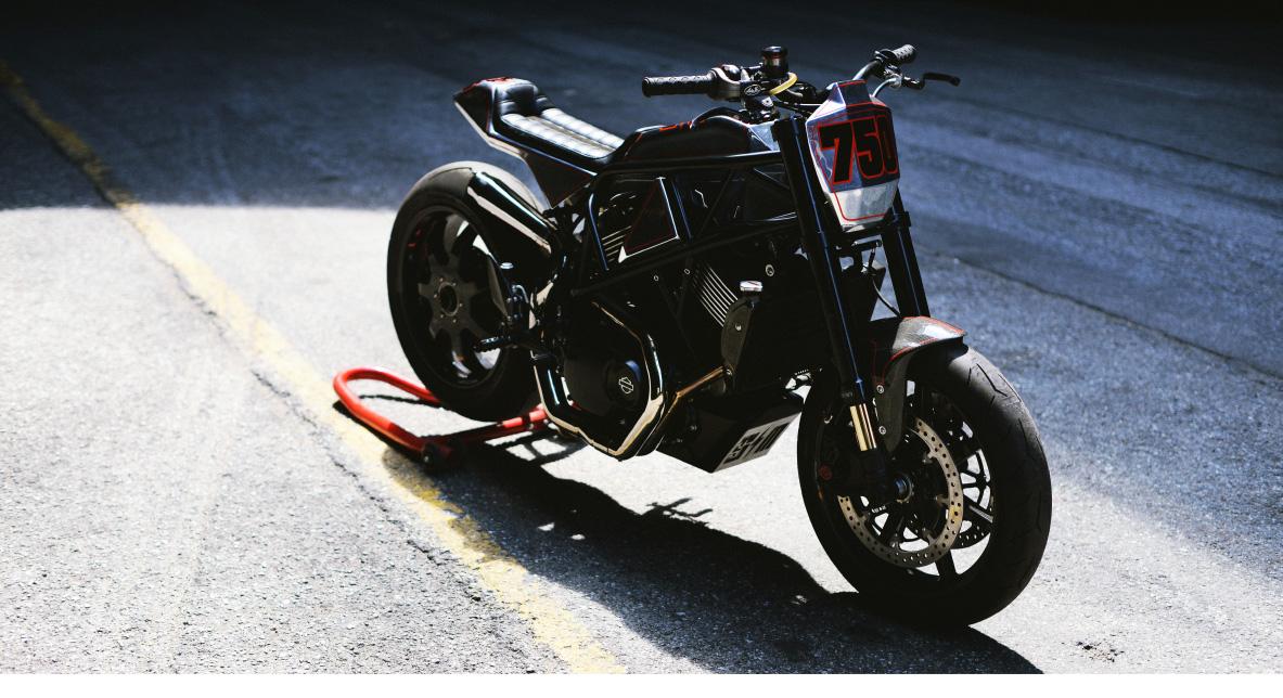 OPUMO-Bike-4