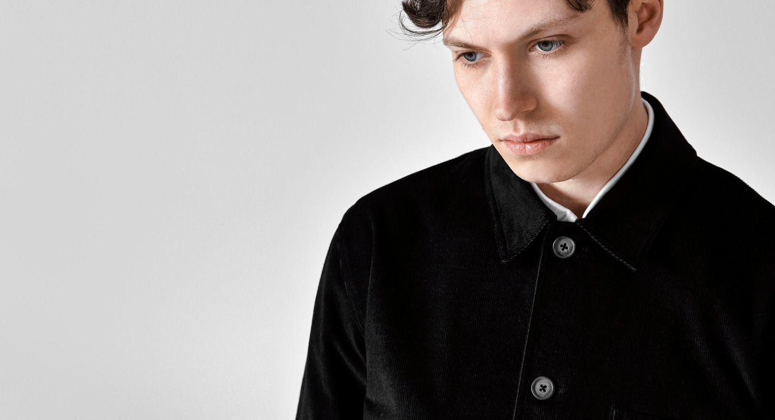 The Workwear You Need Right Now From Paladrin