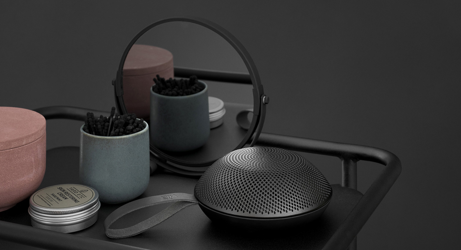 5 Of The Best Portable Speakers For Every Need