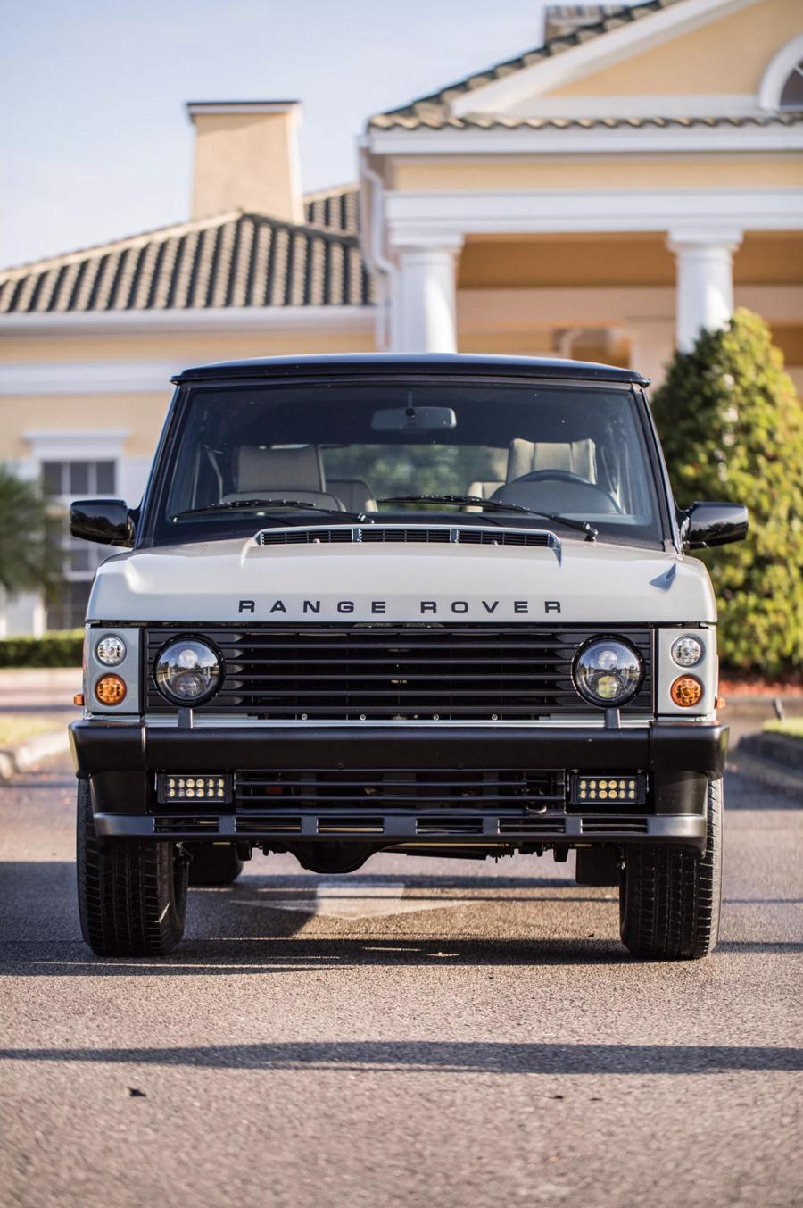 OPUMO-Range-Rover-2