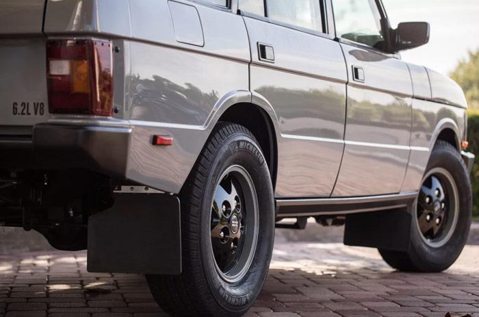 OPUMO-Range-Rover-4