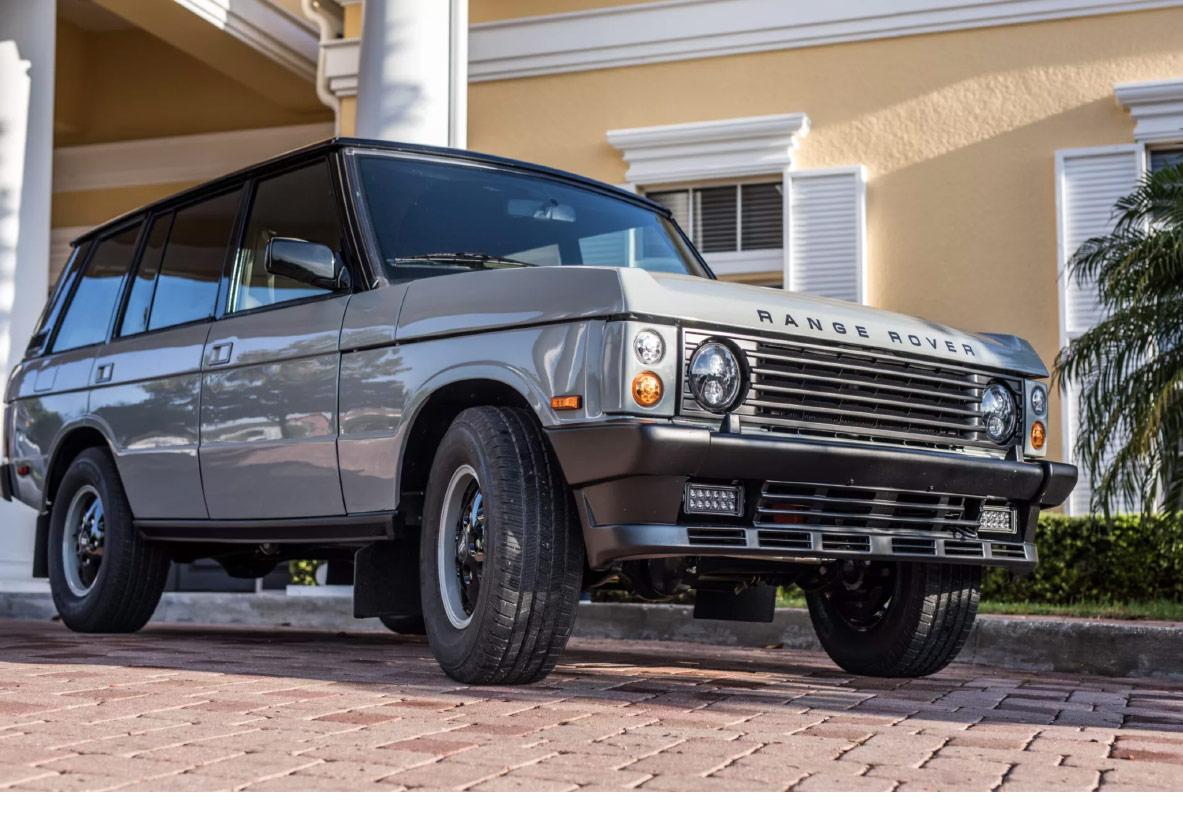 OPUMO-Range-Rover-5