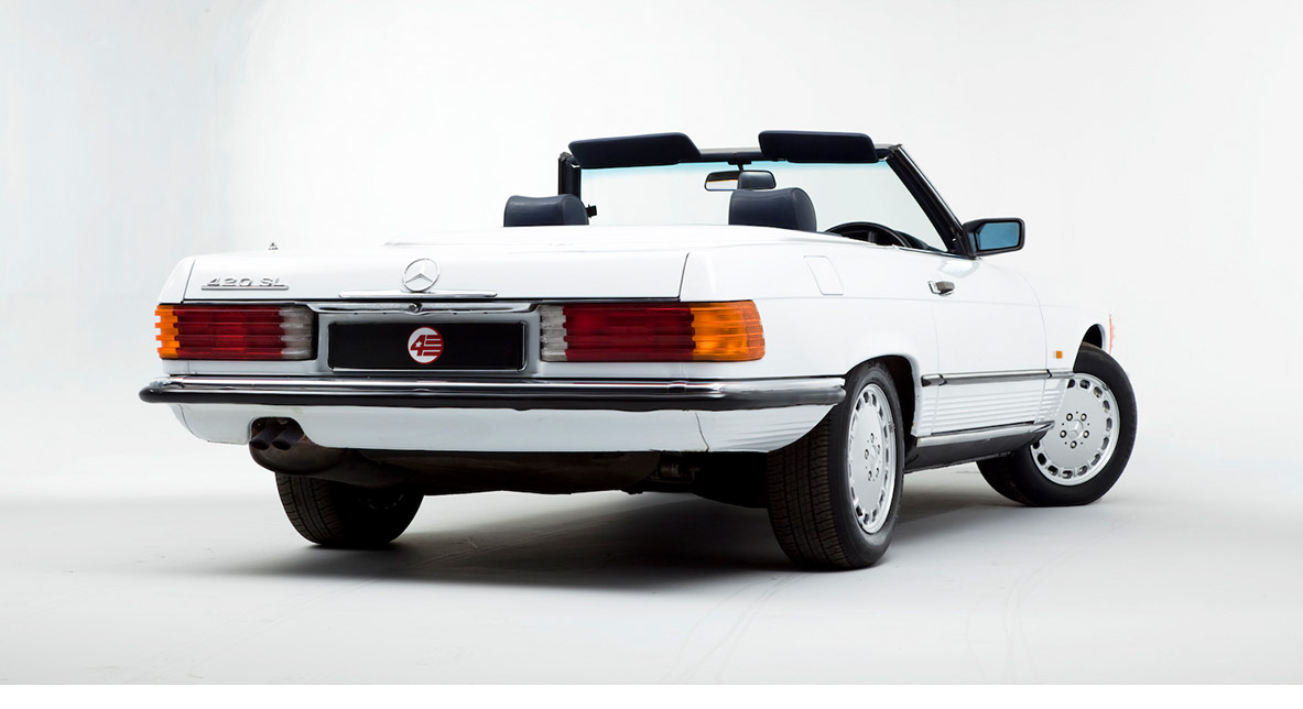 OPUMO-Why-This-Mercedes-420-SL-Is-Our-Favourite-Summer-Convertible-Last-Image