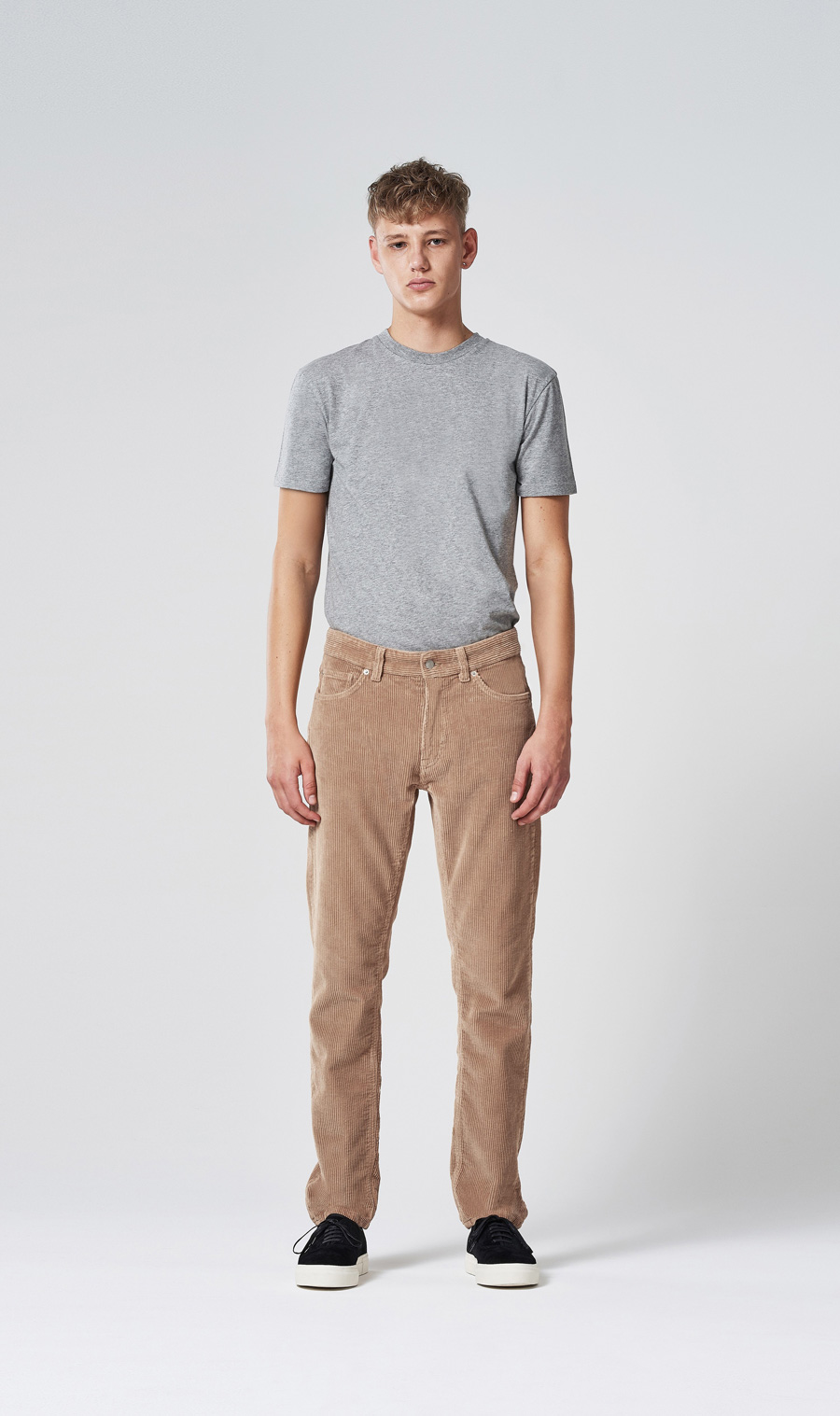 OPUMO-5-Things-Cords-Trousers
