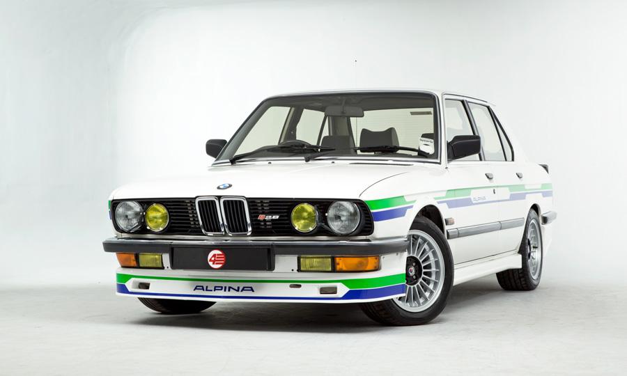 OPUMO-A-Pristine-BMW-E28-Alpina-For-Less-Than-£20,000-2