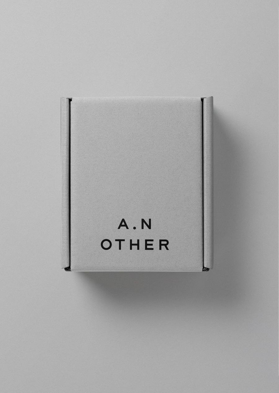 OPUMO-AN-OTHER-2