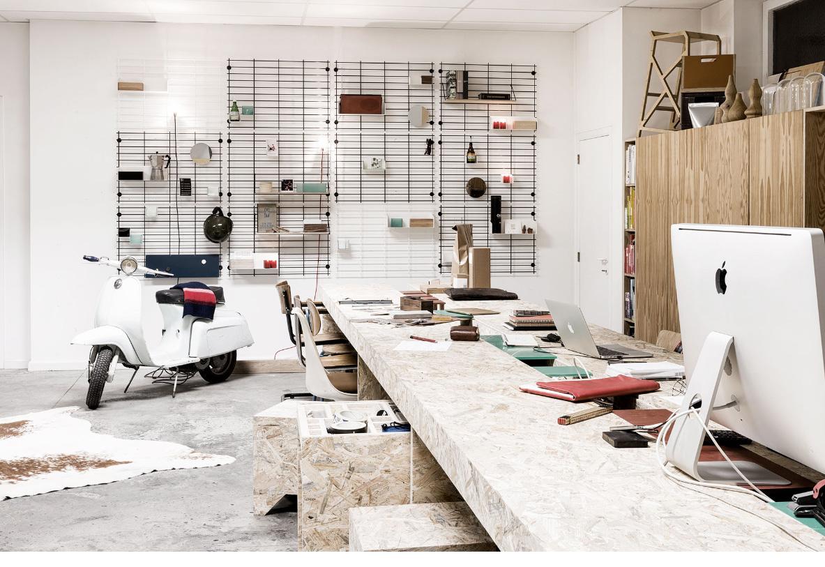 OPUMO-Atelier-Belge