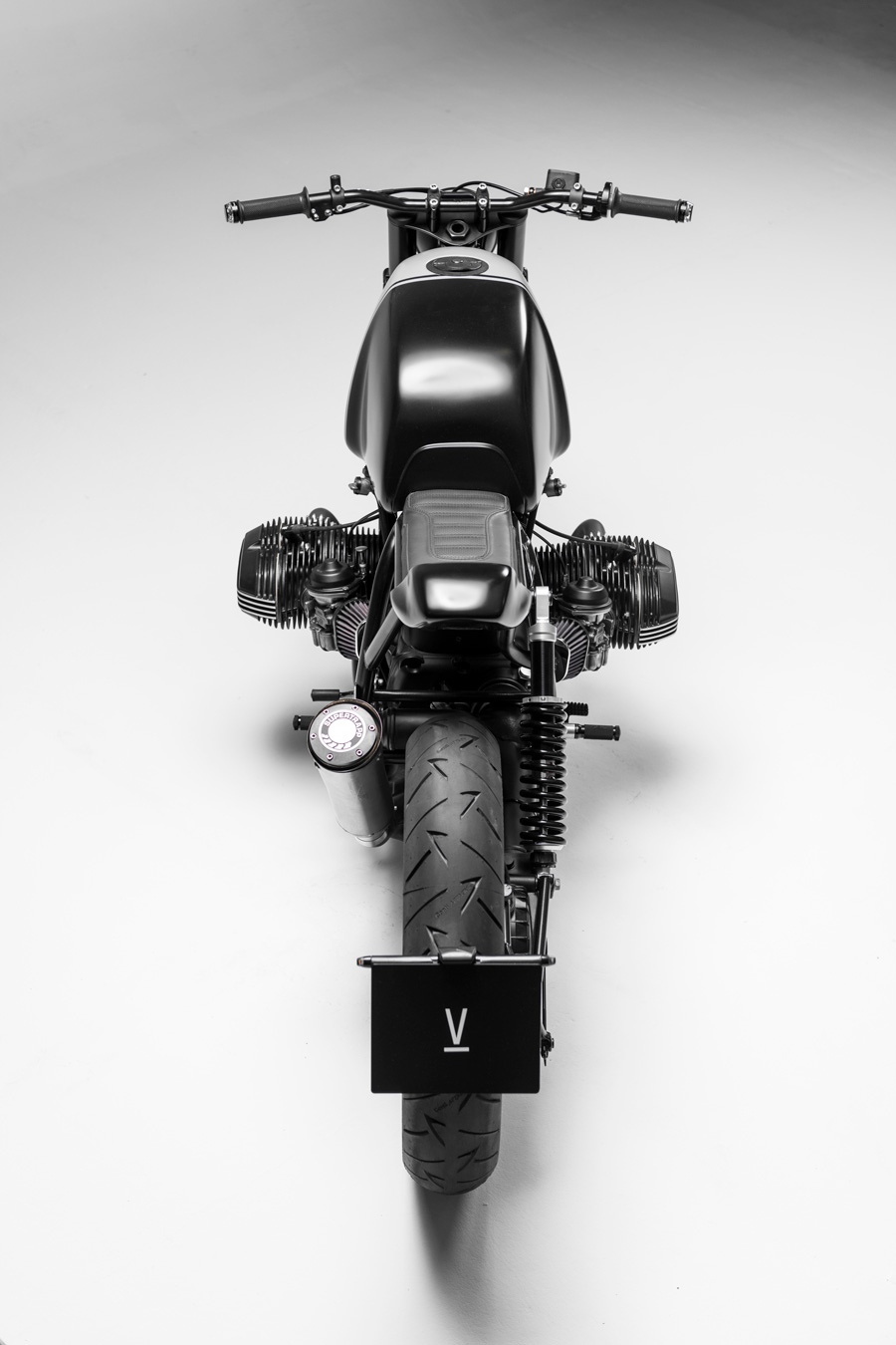 OPUMO-Bike-5