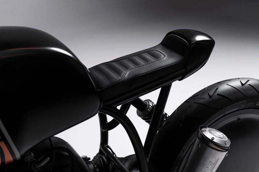 OPUMO-Bike-7