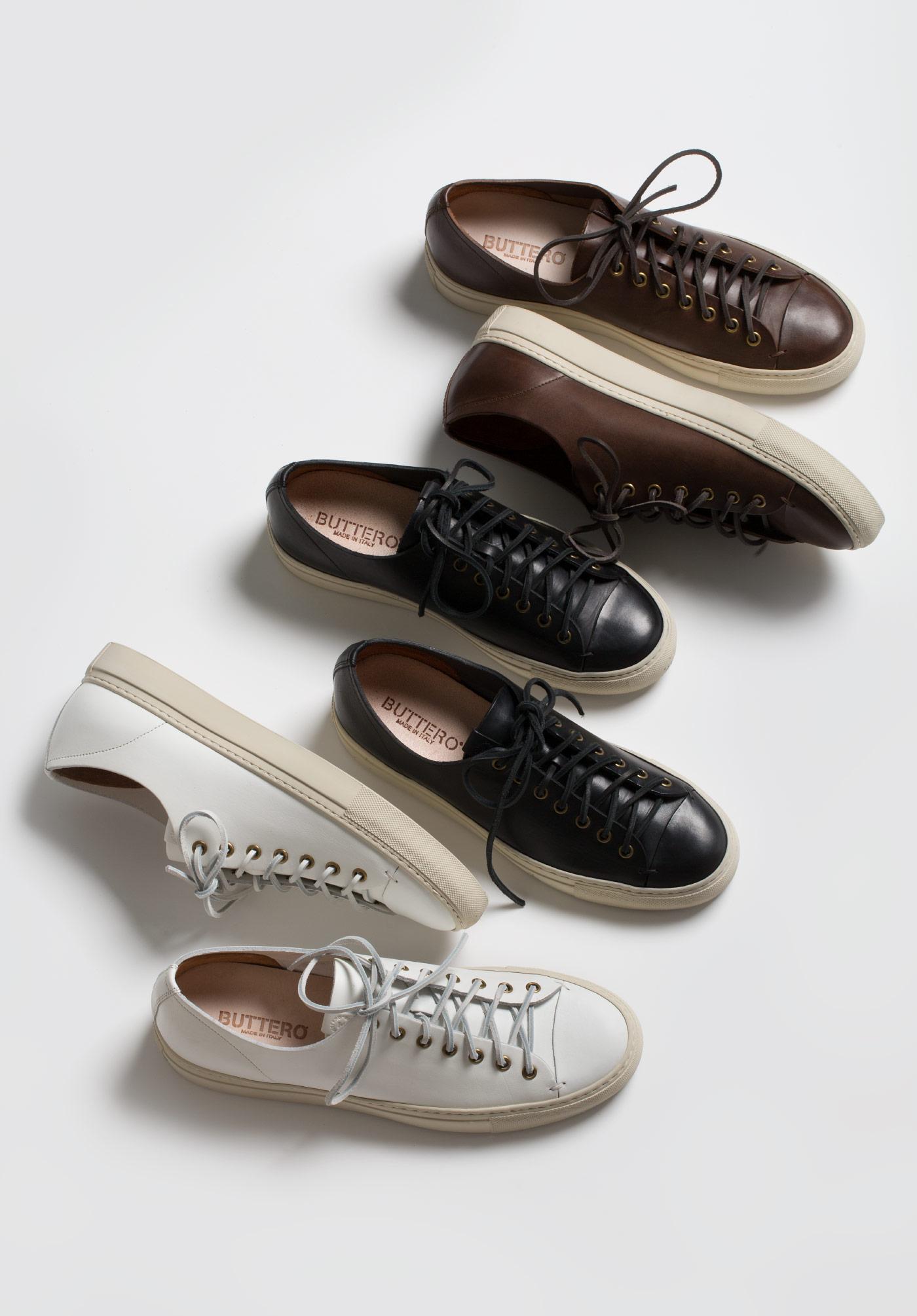 OPUMO-Buttero-Tanino-Low-Sneakers