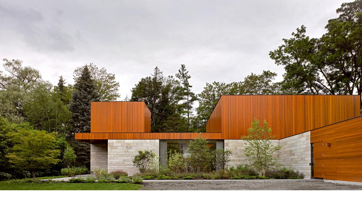 OPUMO-Creek-House-5