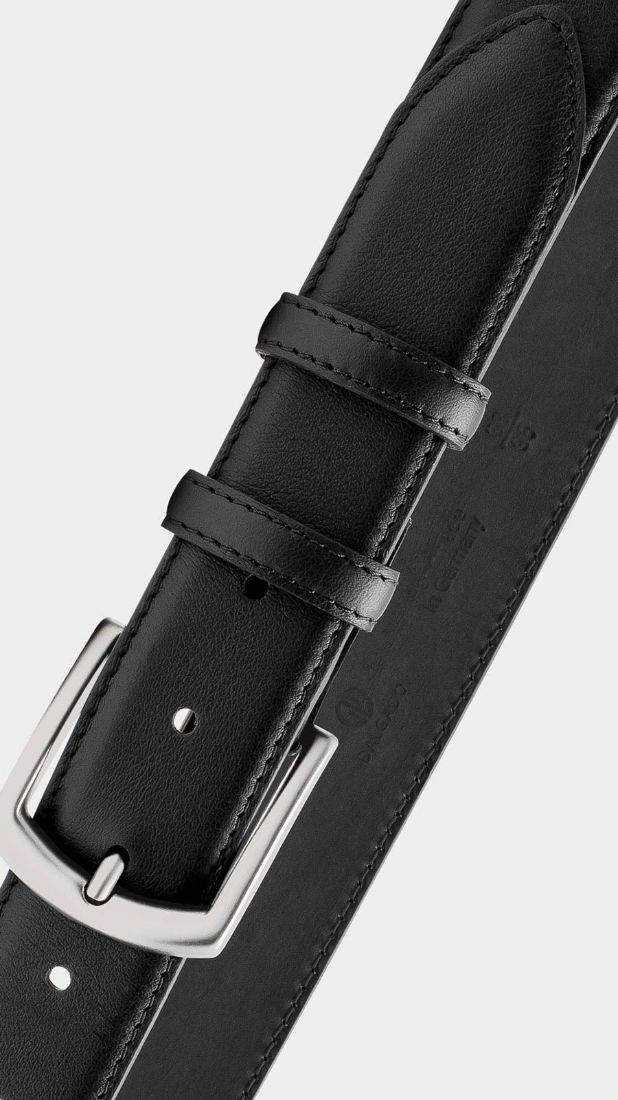 OPUMO-Dalgado-Belts-Sizing-Guide-1