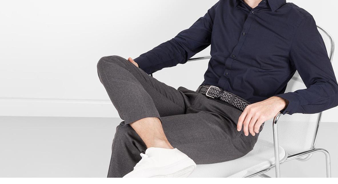 OPUMO-Dalgado-Belts-Sizing-Guide-Last-Image