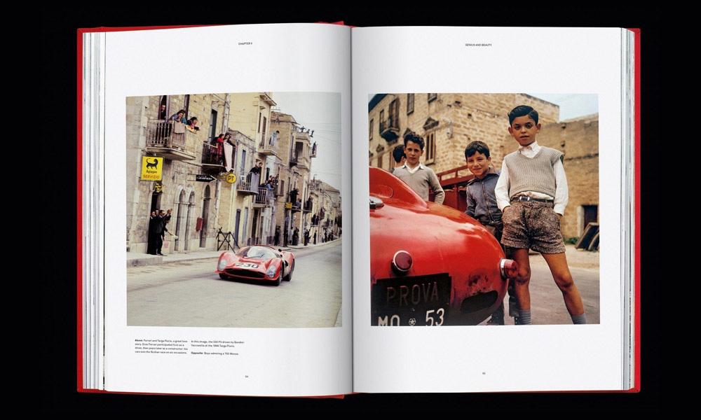 OPUMO-Ferrari-2