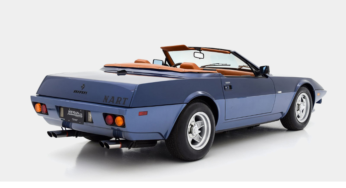 OPUMO-Ferrari-4