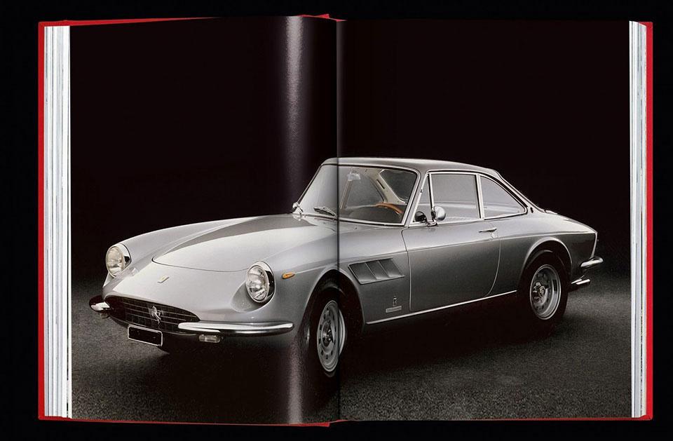 OPUMO-Ferrari-5