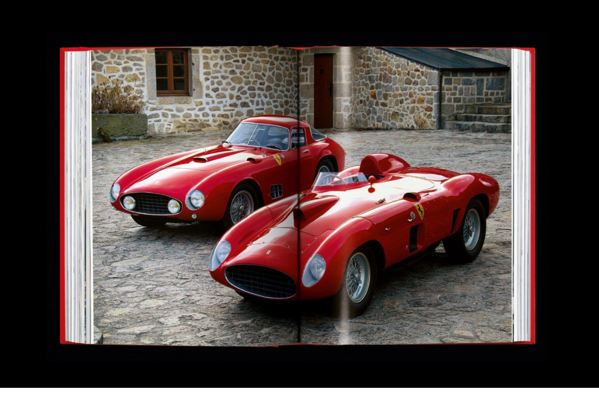 OPUMO-Ferrari-6